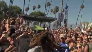 FETTY WAP MAKE IT RAIN FOR A TRAP QUEEN LIVE HARD SUMMER DAY 2 8 2 2015