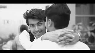 Prothom valolaga Music Video | Buker bam pashe | Tahsan | Prank King Entertainment | Sun Media