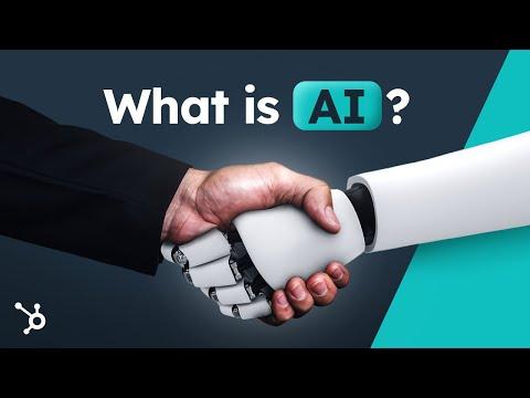 .建構 AI 全產業鏈 機器視覺將呈三大趨勢