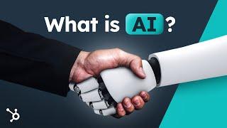 Ne (veya Öğrenme Makinesi) Yapay Zeka nedir?