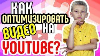 Вязальный TAG ♥ Как я начала снимать видео ♥ Канал о вязании