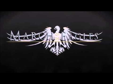 March of the Eagles - Main Theme