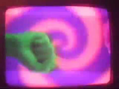 Nickelodeon Up Next Looney Tunes & Beetlejuice