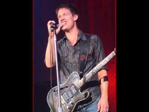 "Jonny Lang -""Nice and Warm"" ***"