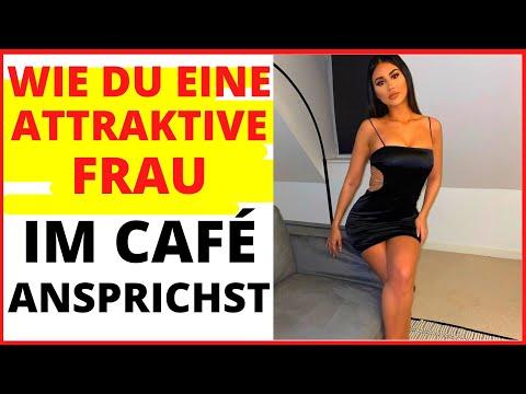 berlin dating kostenlos