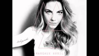 Watch Margaux Avril Paris video