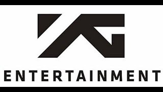 YG Entertainment to launch girl group survival show
