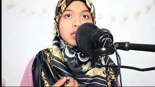 sumayyah