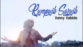 Pop Minang Vanny Vabiola [Video Official] • Rumpuik Saruik (Pop Minang) Mp3