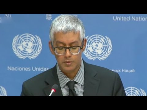 US to serve only as 'observer state' to UNESCO