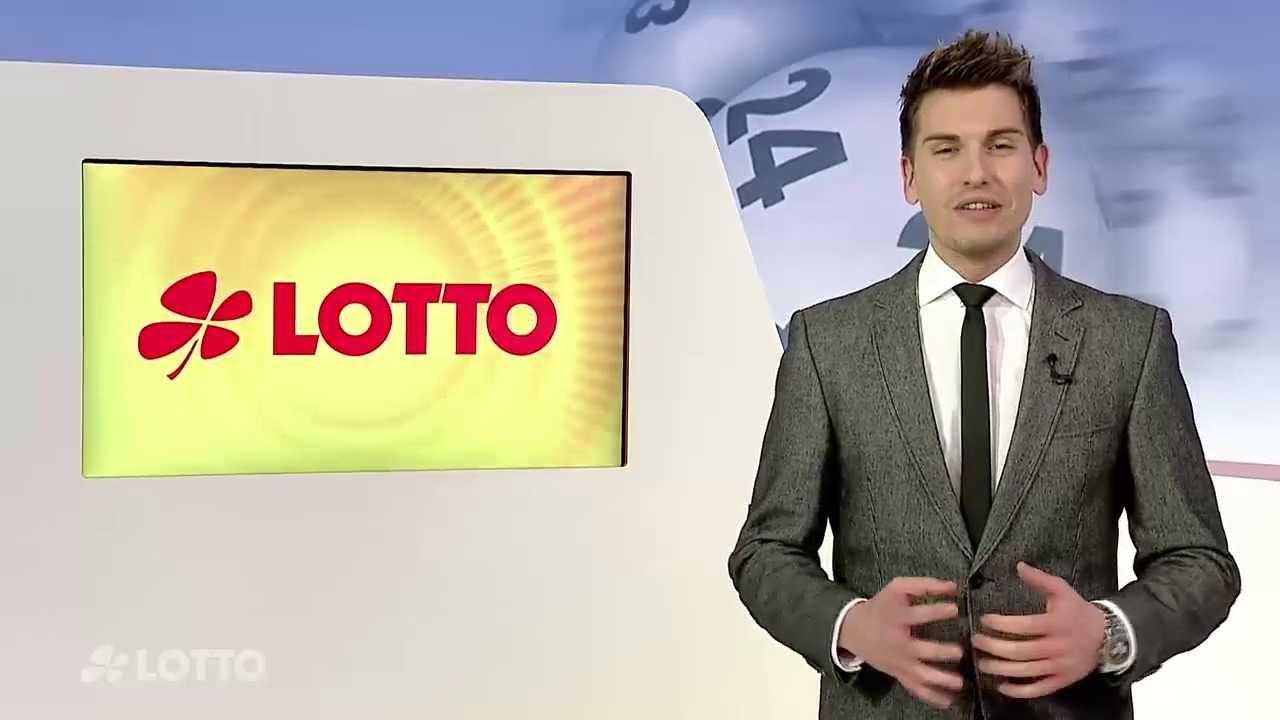 Www.Lotto.De Live