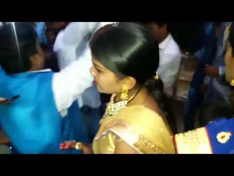 Lilan Singare Re-Rani Rangili , New Tejaji Song Lilan  l Marriage Dance Faction  l  Live Desi Lugai