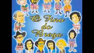 ANOS DOURADOS 1 AS BREGAS DO PASSADO PARTE 1