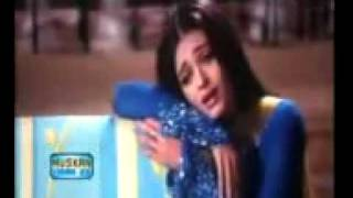 vlc-record-2012-01-02-22h13m34s-aage barati pechy bend.mp4 - YouTube.FLV-.mp4