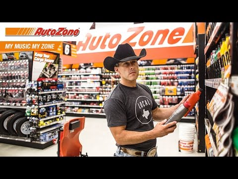 """get-in-the-zone-with-aaron-watson-and-his-new-song,-""""getaway-truck"""""""