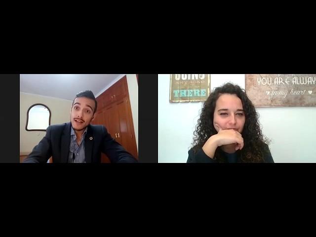 Ansiedad por Enfermedad. Entrevista a Juan Carlos Arancibia