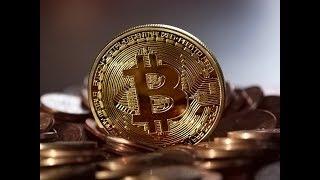 Как торговать Криптовалютой(, 2017-09-15T12:09:03.000Z)