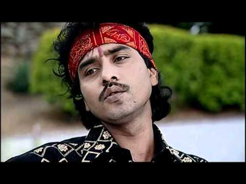 Dosto Kya Ho Gaya [Full Song] Dil Tod...