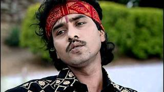 Dosto Kya Ho Gaya [Full Song] Dil Tod Diya- Bhojpuri Jakhm- Vol.3