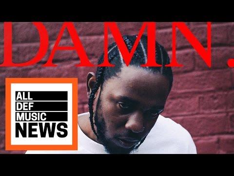 kendrick-lamars-new-album-is-called-damn