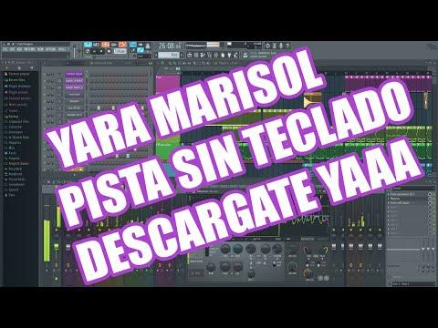 Yara Marisol -
