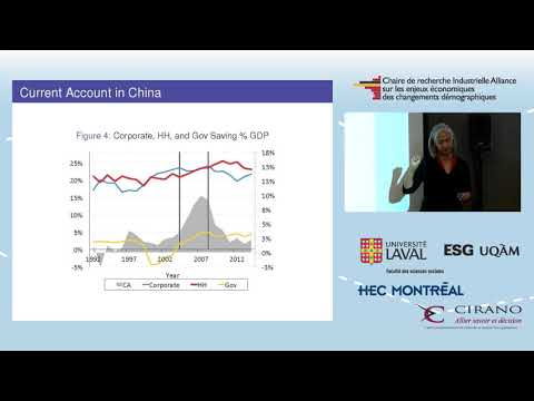 Household Saving, Financial Constraints, and the Current Account Balance in China