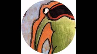 Metope - Alphafrog