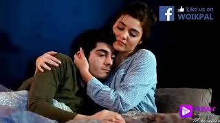 Hayat and Murat Whatsapp Status Love - Zingai Bewa