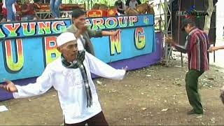 GAPLEK - GENDING JAIPONG LAYUNG GROUP | PRO MEDIA [17-10-2017]