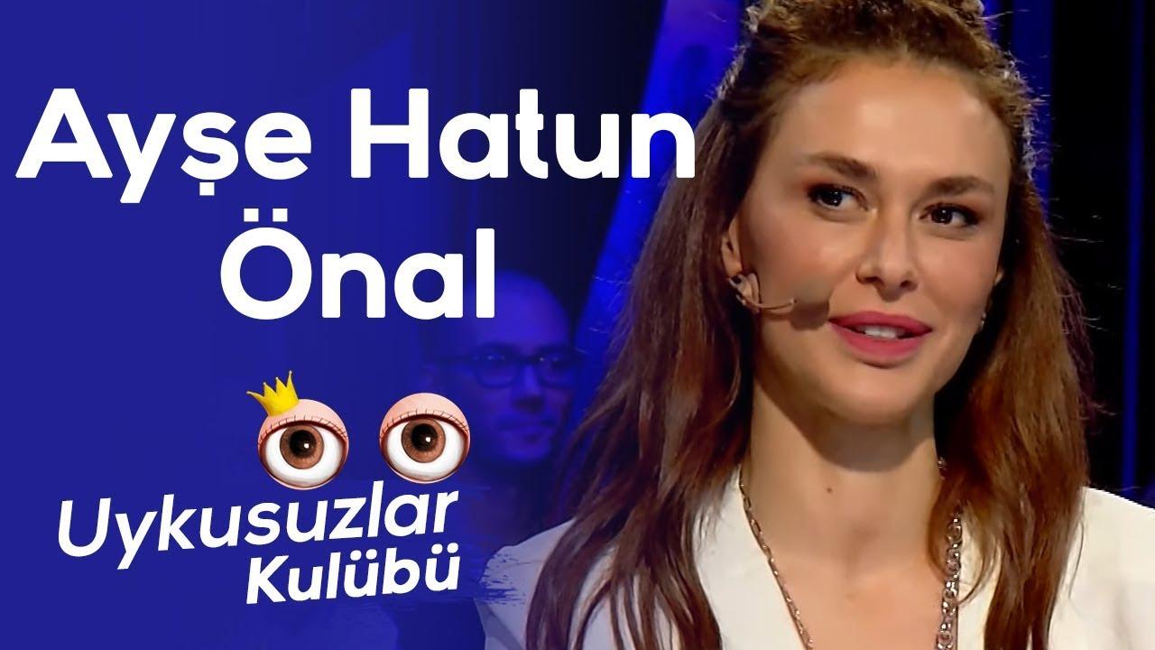 Ayse Hatun Onal Images Səkillər