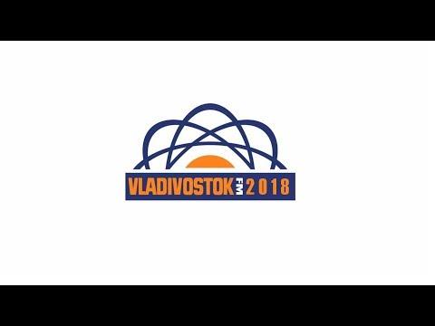 Vladivostok FM (NEW 2018) (GTA IV)
