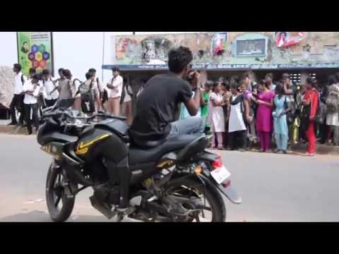 Tamil new albam songs..by seelan nambiyanagar fear