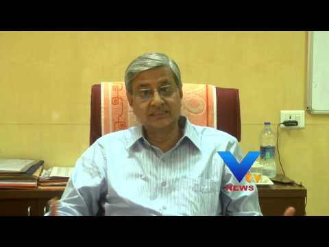 Gujarat Secondary and Higher Secondary Education Board to succeed in its experiment  - VTV