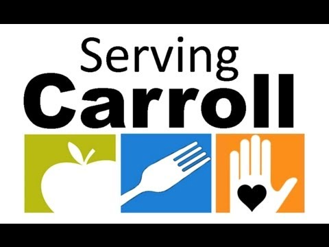 Serving Carroll: Hampstead Farmer's Market