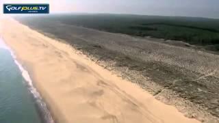 GOLF PLUS VOYAGES - Côte Landaise - Golf de Moliets