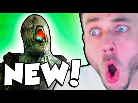 CHINESE COD ZOMBIES! (Call Of Duty Online Zombies)