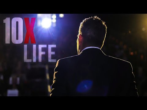 Transform Your Business, Income, and Your Life - Grant Cardone