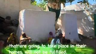 African History Untold Ethiopia