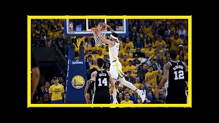 Breaking News | Game 5 Preview