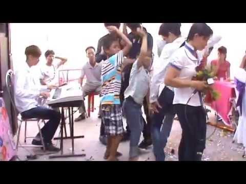 Đặc Sản Đám Cưới Nam Định