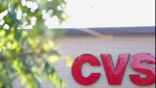 First LEED Platinum Certified CVS/pharmacy Location in West Haven, CT