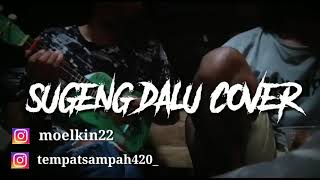 Download SUGENG DALU cover