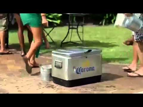 Steel Coolers vs Plastic Coolers: Price and Features