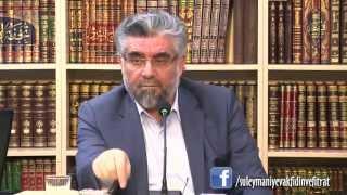 İdam Cezası ve Kıssas Tartışmaları