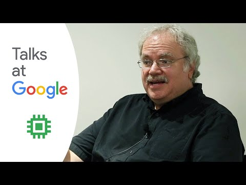 "Brian Dear: "" The Friendly Orange Glow: The Untold Story of the PLATO [...]"" 
