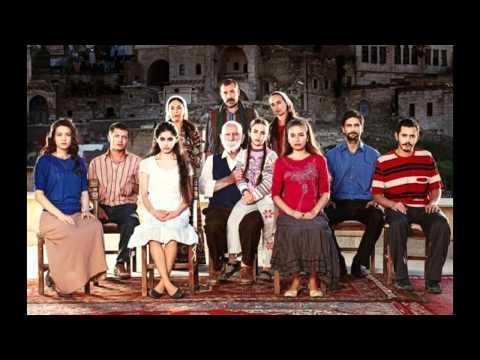 Hayat Devam Ediyor - üzgün sarki (Hay), violin, traurige music, Sad music.wmv