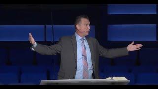 10.24.21 - How to Grow in Faith - Sunday Morning Worship