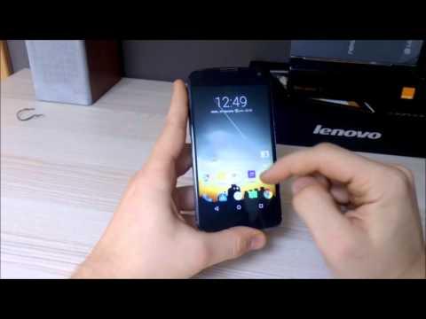 LG Nexus 4 - 5.1.1 - Recenzja po 2 latach użytkowania!
