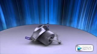 Светодиодные светильники clp-08-7w(, 2014-07-28T09:27:31.000Z)