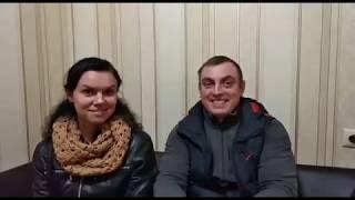 Отзывы благодарных клиентов о работе риелтора Бубновой Татьяны, тел.095-174-99-06